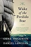 img - for Wake of the Perdido Star: A Novel book / textbook / text book