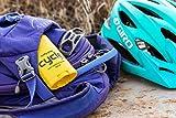 BodyGlide Cycle Chamois Glide Balm, 1.5 oz