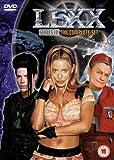Lexx: Season 3 [DVD] [1999]