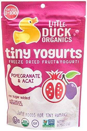 yogurt bites organic - 7