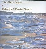 Silent Desert, Farid Atiya and Jenny Jobbins, 9771708872