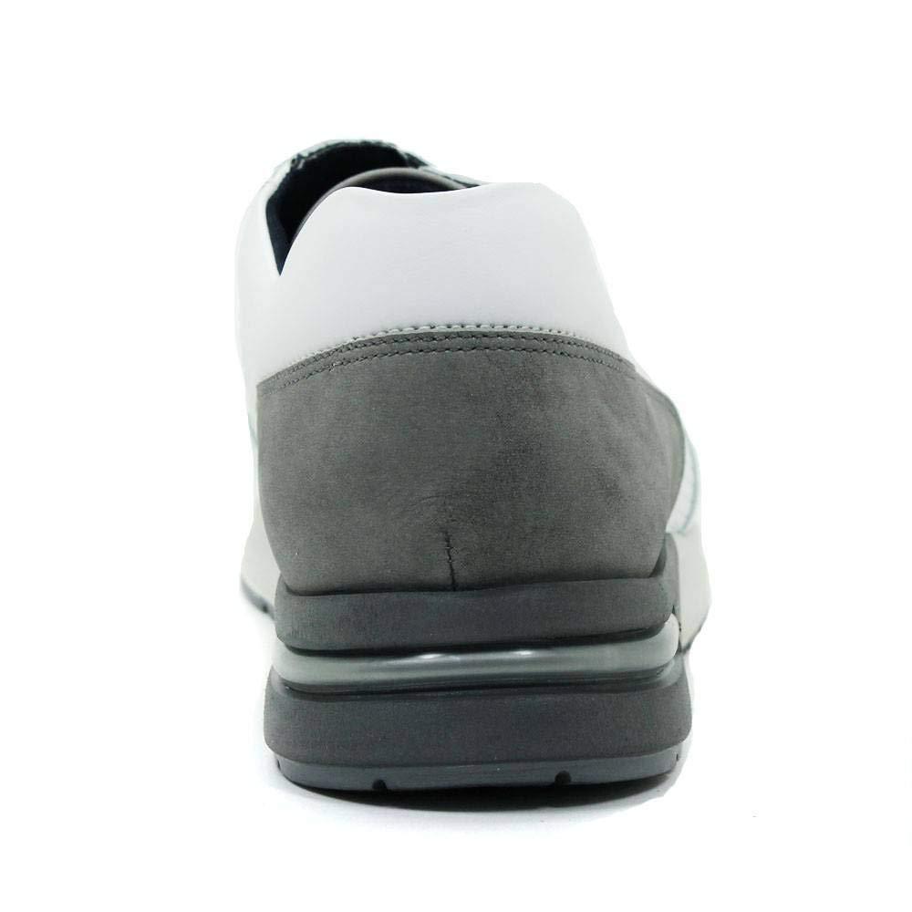 Callaghan Adaptaction Sneakers Uomo 91304 (42): Amazon.it