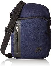 Desconocido Nike Core Small Items 3.0 Riñonera, Hombre