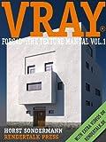 VRayforC4D® · The Texture Manual Vol.1