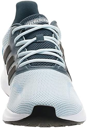 adidas Falcon, Men's Road Running Shoes