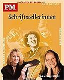 P.M. Biografie bei Baumhaus - Drei Grosse Schriftstellerinnen: Cornelia Funke/Enid Blyton/Joanne K. Rowling.: P.M. Biografie bei Baumhaus - Drei Grosse