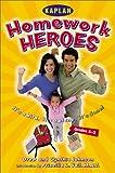 Homework Hero, Cynthia Johnson and Drew Johnson, 0743222571