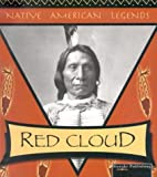 Red Cloud, Don McLeese, 1589527275