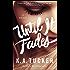 Until It Fades: A Novel