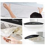 Freebily Universal Non-woven Fabric Anti-oil Suction Paper...