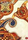 L'Art Celte par Laing