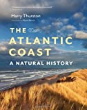 The Atlantic Coast, Harry Thurston, 1553654463