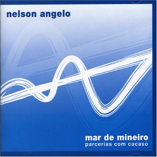 Mar De Discount is also underway Mineiro Sale Special Price