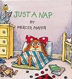 Just a Nap, Mercer Mayer, 0307117138