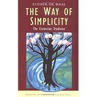 Way Of Simplicity