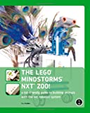 The Lego Mindstorms NXT Zoo! An Unofficial, Kid-Friendly Guide to Building Robotic Animals with the Lego Mindstorms NXT, Fay Rhodes, 1593271700