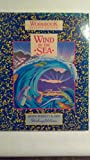 img - for Wind By the Sea: Workbook Teacher Edition book / textbook / text book