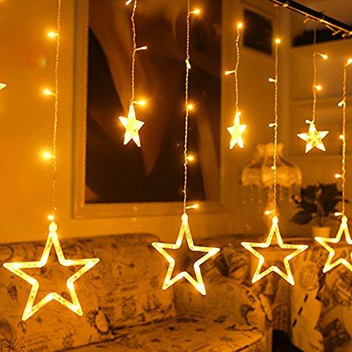 Solar Powered Christmas Lights Big Lots in Florida - 2