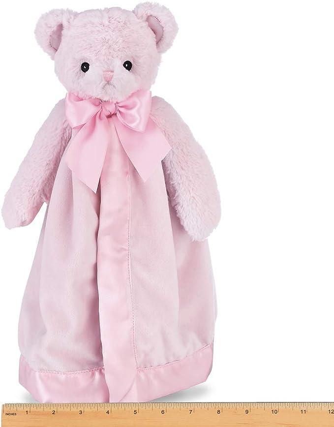 Bearington Teddy Bear Grandma Loves A Lot Jointed Teddy Bear 3306