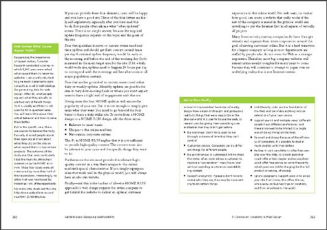 Designing Web Usability: Jakob Nielsen: 0752064581017