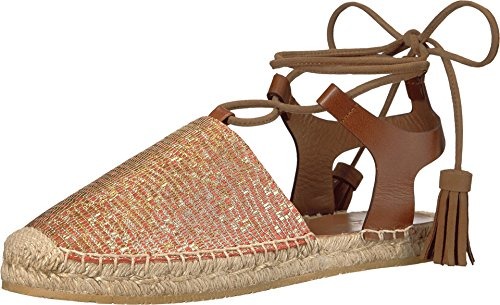etro-womens-ankle-wrap-espadrille-orange-shoe