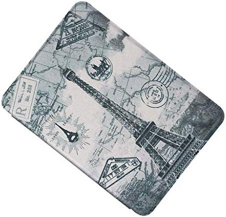 B Baosity Kindle Paperwhite Gen 4 2018用6インチスマート電子リーダー保護ケースカバー -