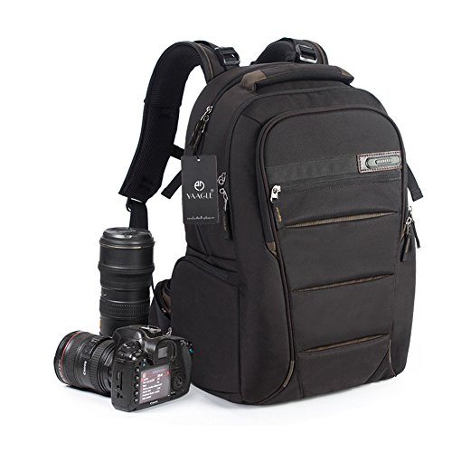 yaagle-waterproof-oxford-anti-shock-anti-theft-dslr-camera-bag-professional-gear-photography-travel-