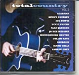 : Totalcountry Vol.2