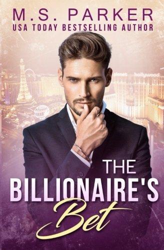 the-billionaires-bet