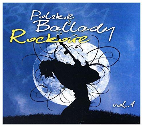 Maanam - Budka Suflera  Ira  Rezerwat Polskie Ballady Rockowe Vol. 1 [cd] - Zortam Music