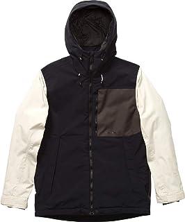 661c6691 Amazon.com: Kjus Cuche II Mens Insulated Ski Jacket: Sports & Outdoors