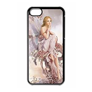 James-Bagg Phone case Angel,christ art pattern For Iphone 6 (4.5) FHYY421729