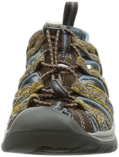 Keen Whisper Sandal - Women39;s Cascade/Stone Blue discount codes shopping online IVnQPw