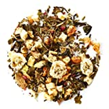DAVIDs TEA - Seaberry Spa 4 Ounce