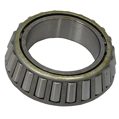 Caterpillar Cone Bearing 1B3924. 35 45 55 3116 3126