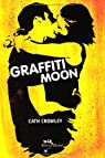 Graffiti moon par Crowley