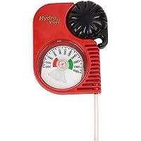 Midnite, MNHYDROMETER, Hydro-Volt Temperature Compensated Hydrometer
