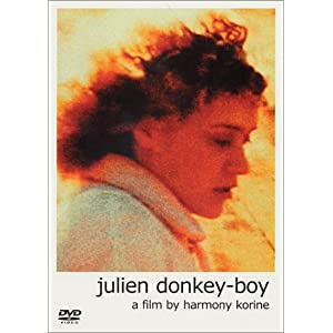 Julien Donkey-Boy (1992)