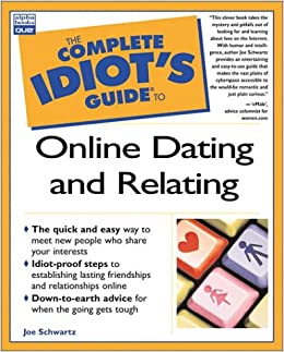 An Idiot's Guide To Online Dating | Thought Catalog