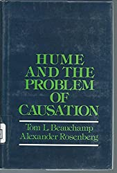 Hume and the Problem of Causation