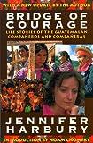 Bridge of Courage: Life Stories of the Guatemalan Companeros & Companeras