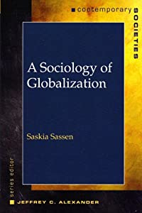 approaches of contemporary globalization One way to reexamine the apparent inevitability of globalization is to situate the contemporary debate in a historical  promoting market approaches to school.
