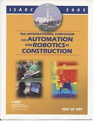 Robotics | Site to download books!