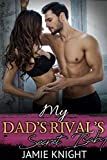 rival hea - My Dad's Rival's Secret Baby