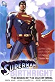 Superman, Mark Waid, 1401202519