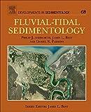 img - for Fluvial-Tidal Sedimentology, Volume 68 (Developments in Sedimentology) book / textbook / text book