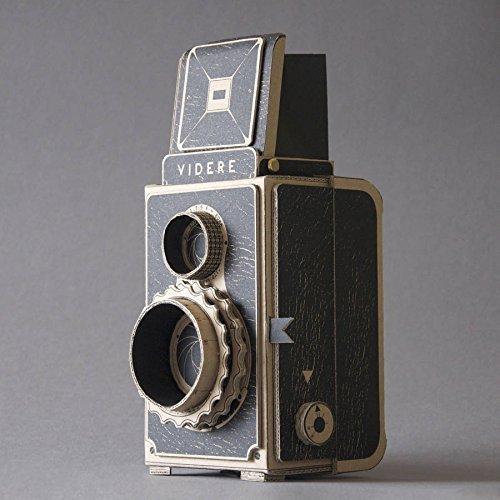 Videre Pinhole Camera Kit