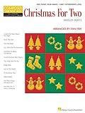 Christmas for Two, Dan Fox, 0634068660