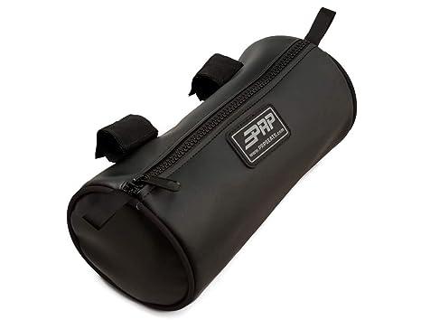 PRP Seats Buggy Bag, Black