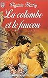 Image de La Colombe et le Faucon